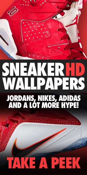 sneakers wallpapers