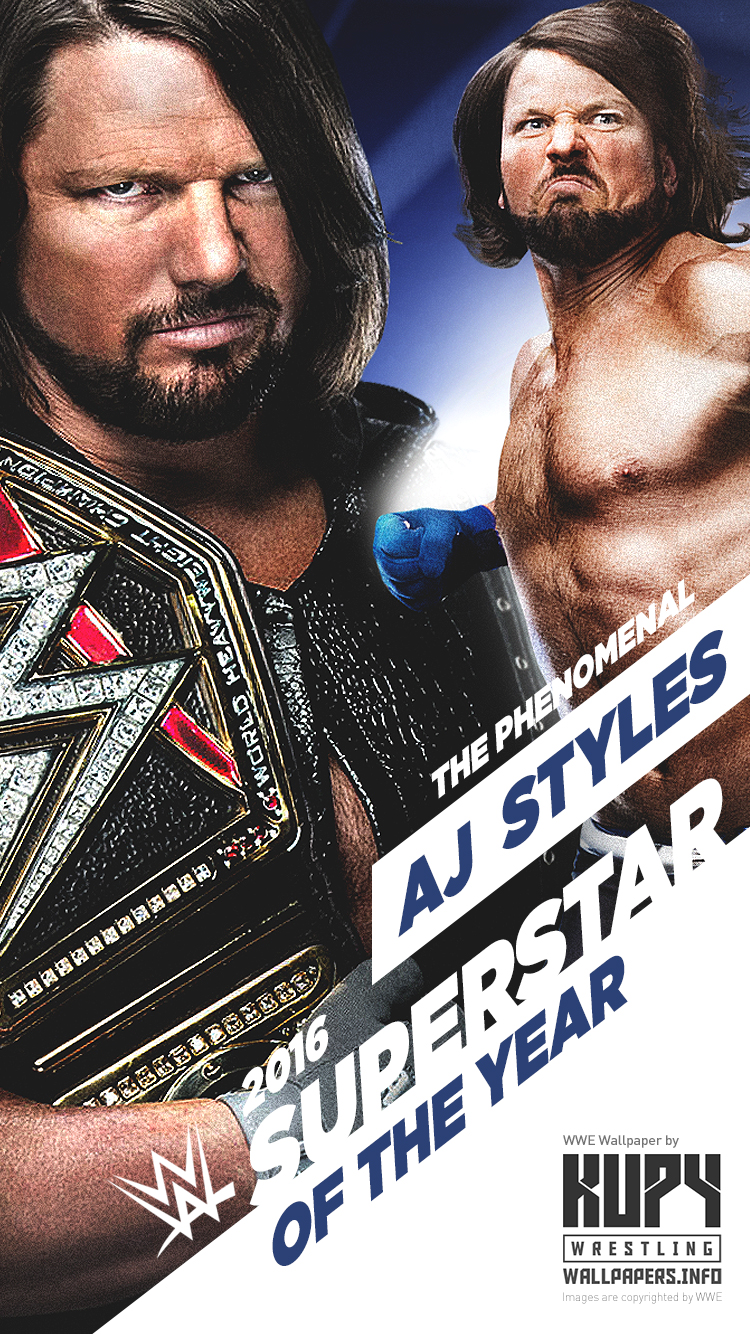WWE Superstars Wallpaper Group