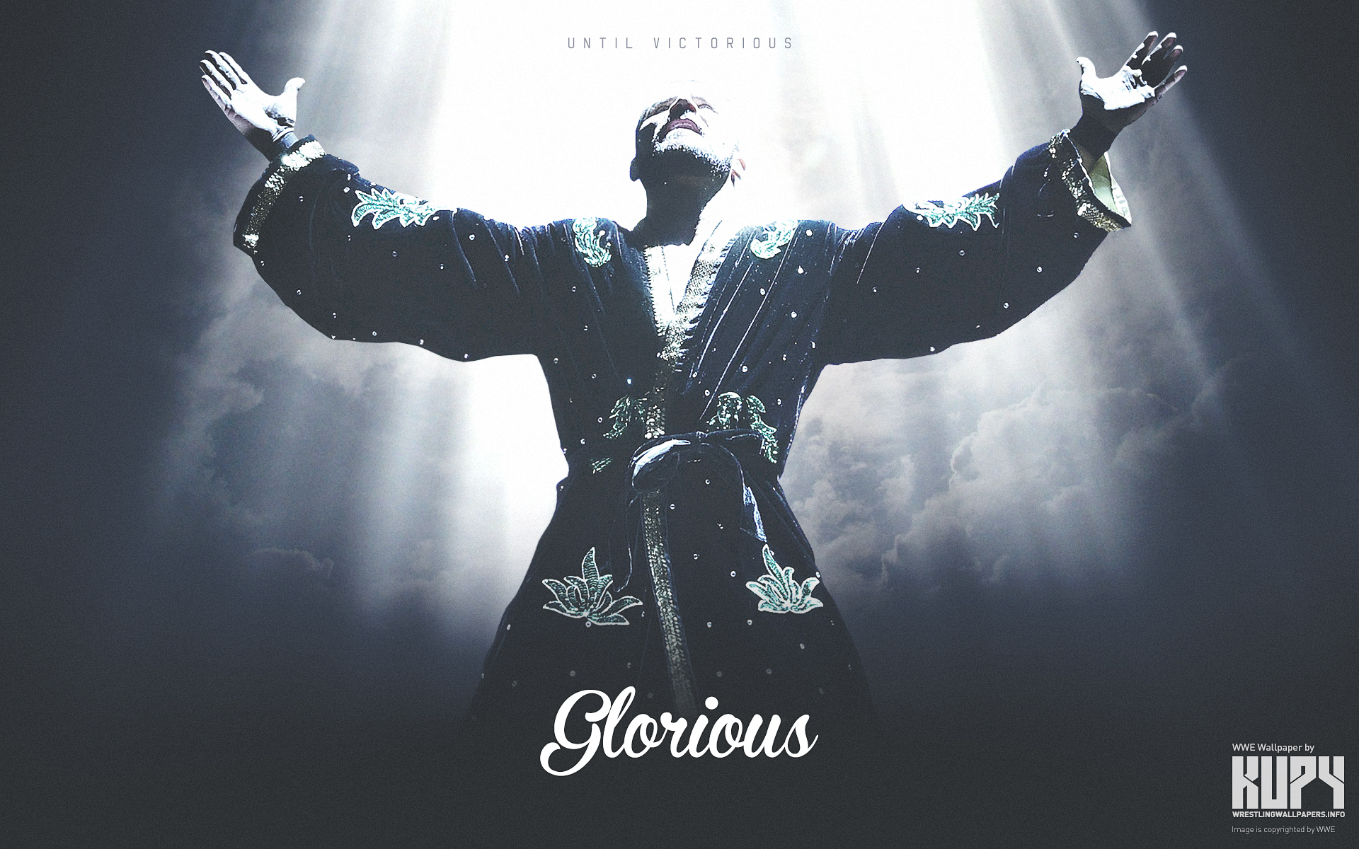 bobby-roode-glorious-wallpaper-1920x1200