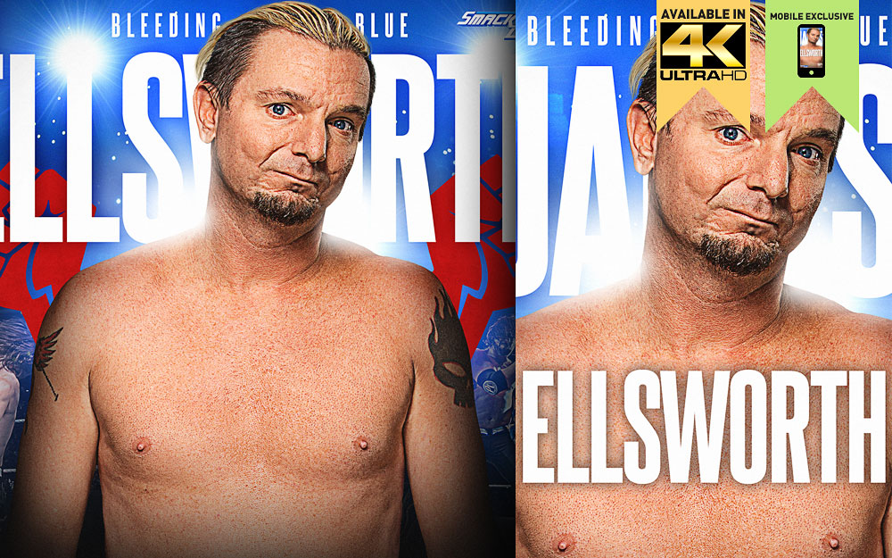 ellsworth wallpaper