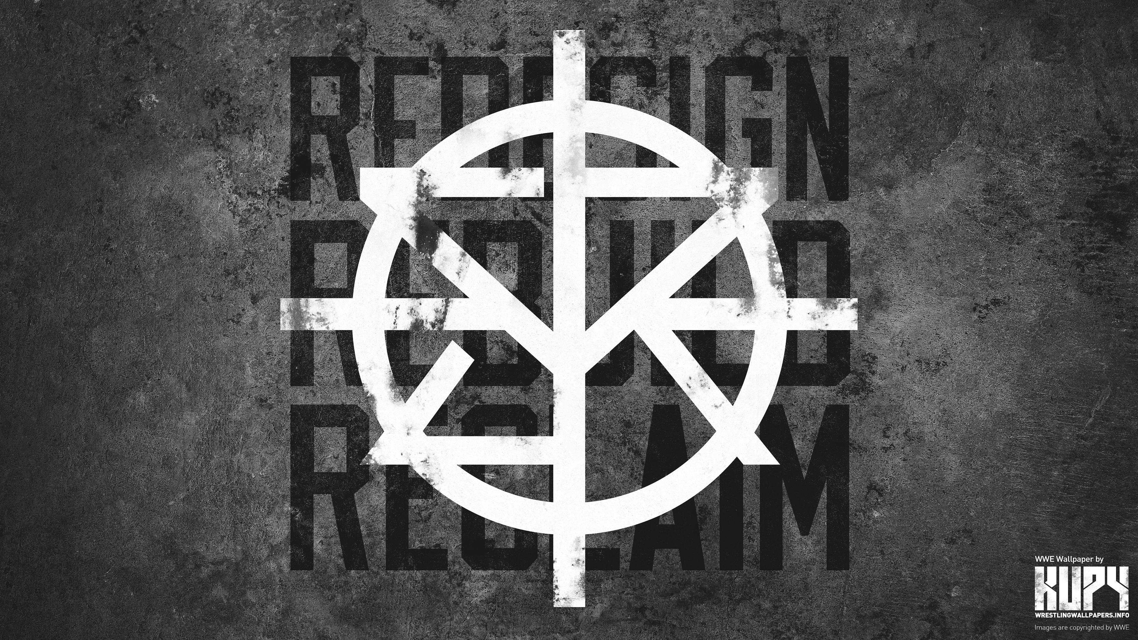 new seth rollins redesign rebuild reclaim wallpaper! - kupy