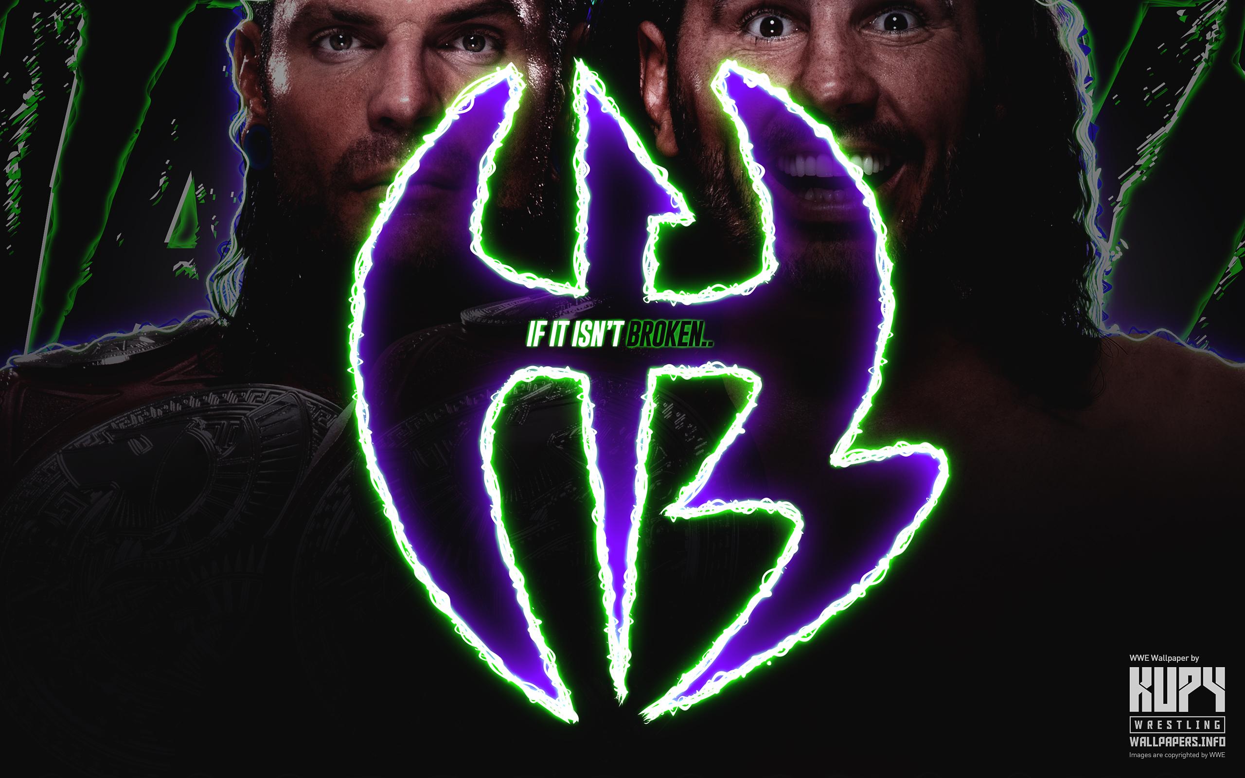 New 2017 Hardy Boyz Wallpaper Kupy Wrestling Wallpapers The