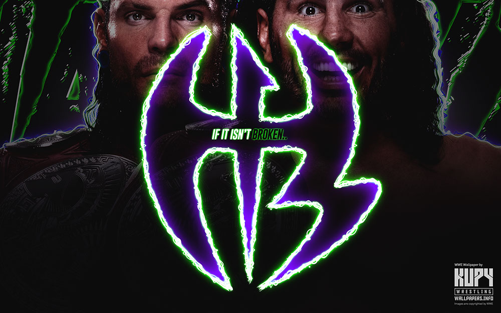 hardy boyz wallpaper