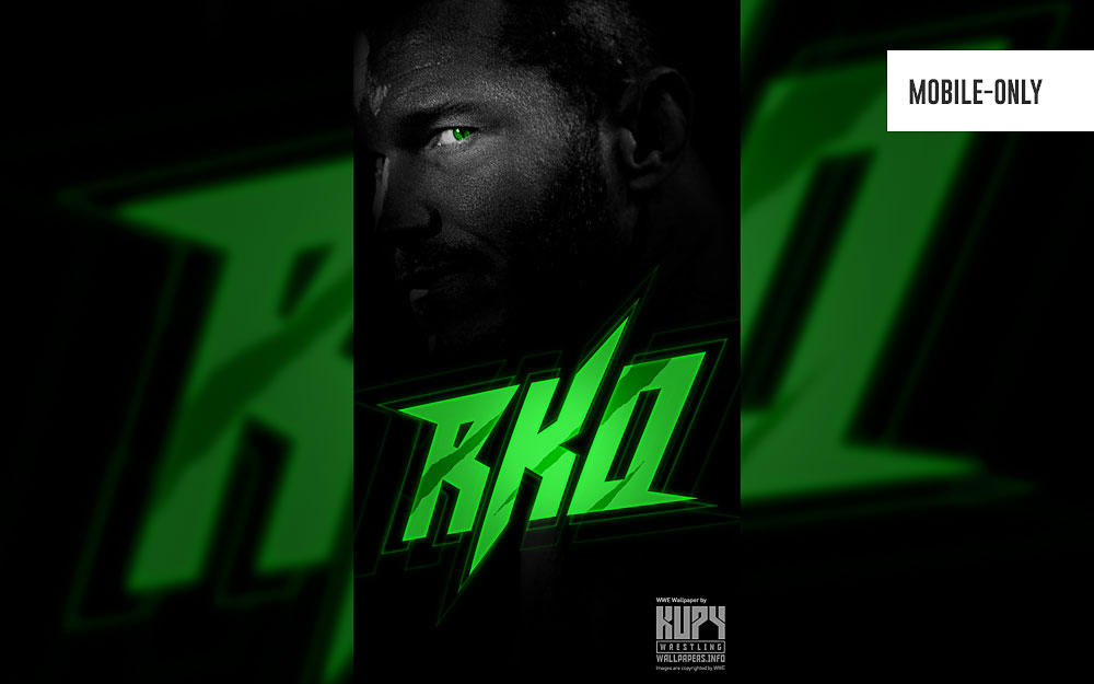 New Randy Orton Rko Iphone Android Wallpaper Kupy Wrestling