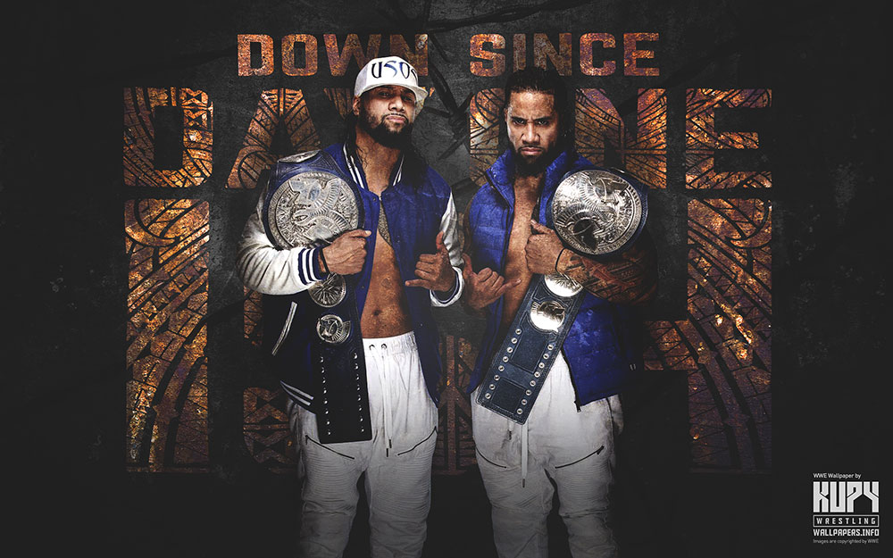 usos wallpaper