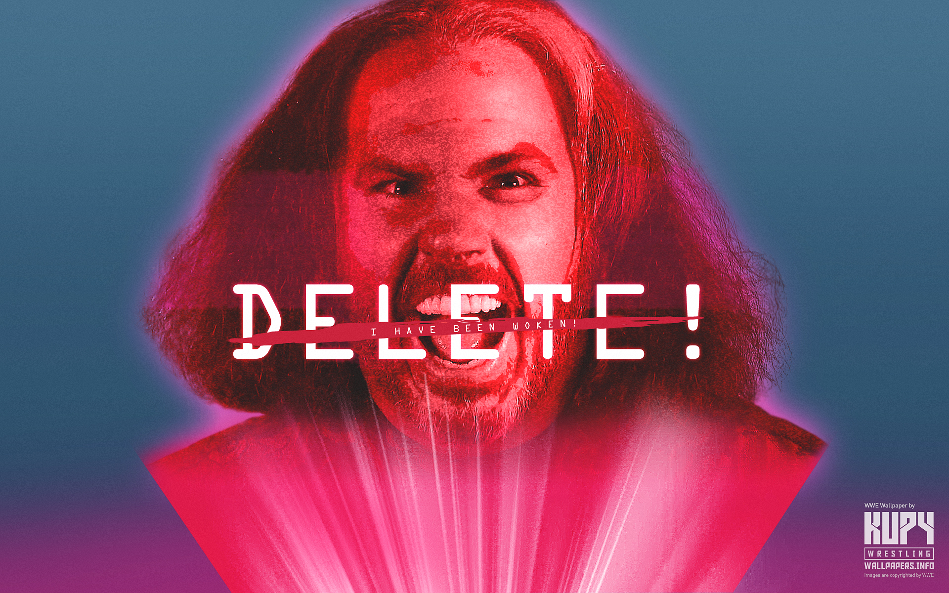 Delete new woken matt hardy wallpaper kupy wrestling 16801050 1600900 1440900 1366768 1280800 1024768 ipad tablet ios android mobile wallpaper facebook timeline cover delete ccuart Image collections