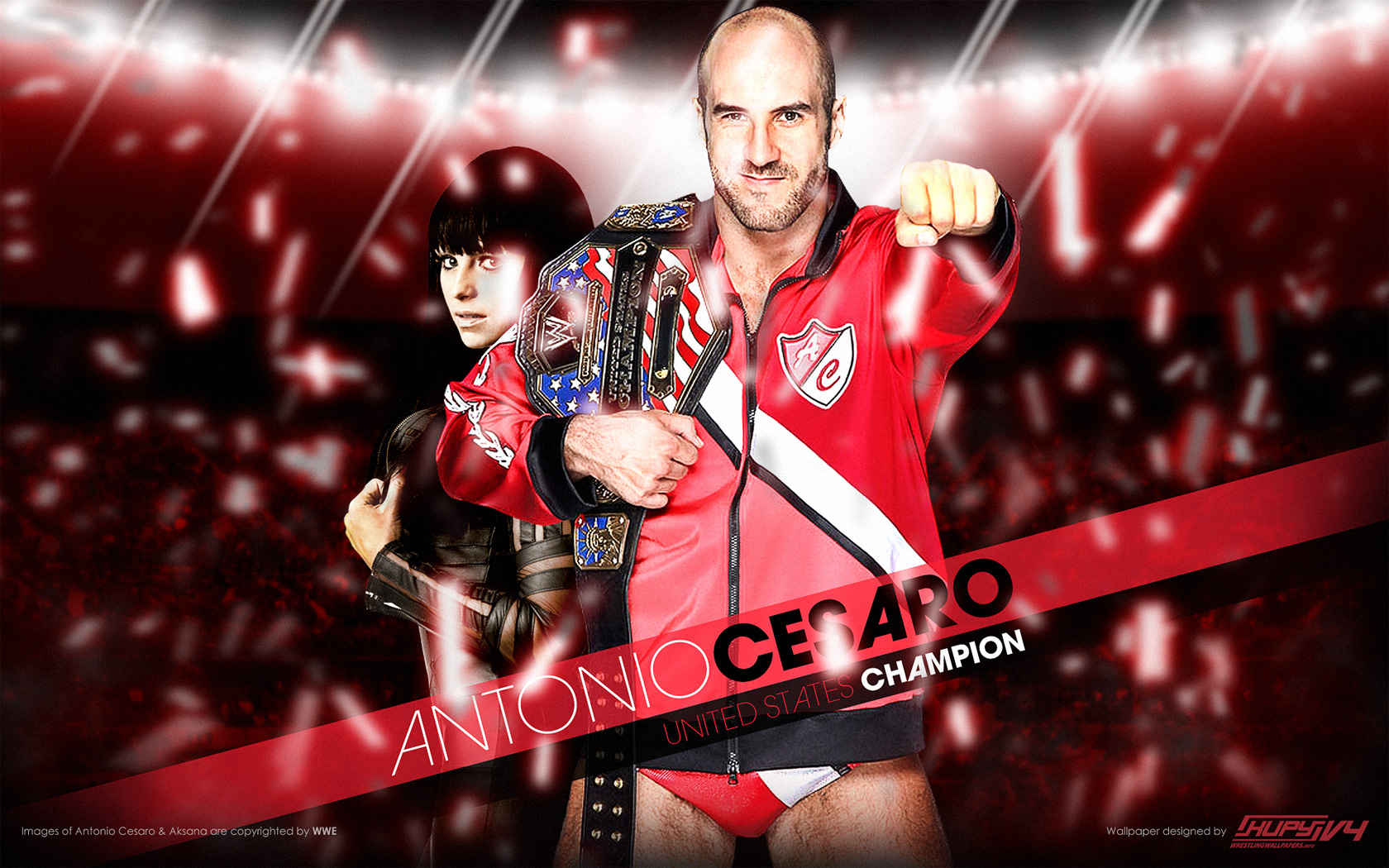 http://www.kupywrestlingwallpapers.info/wallpapers/antonio-cesaro-wallpaper-1680x1050.jpg