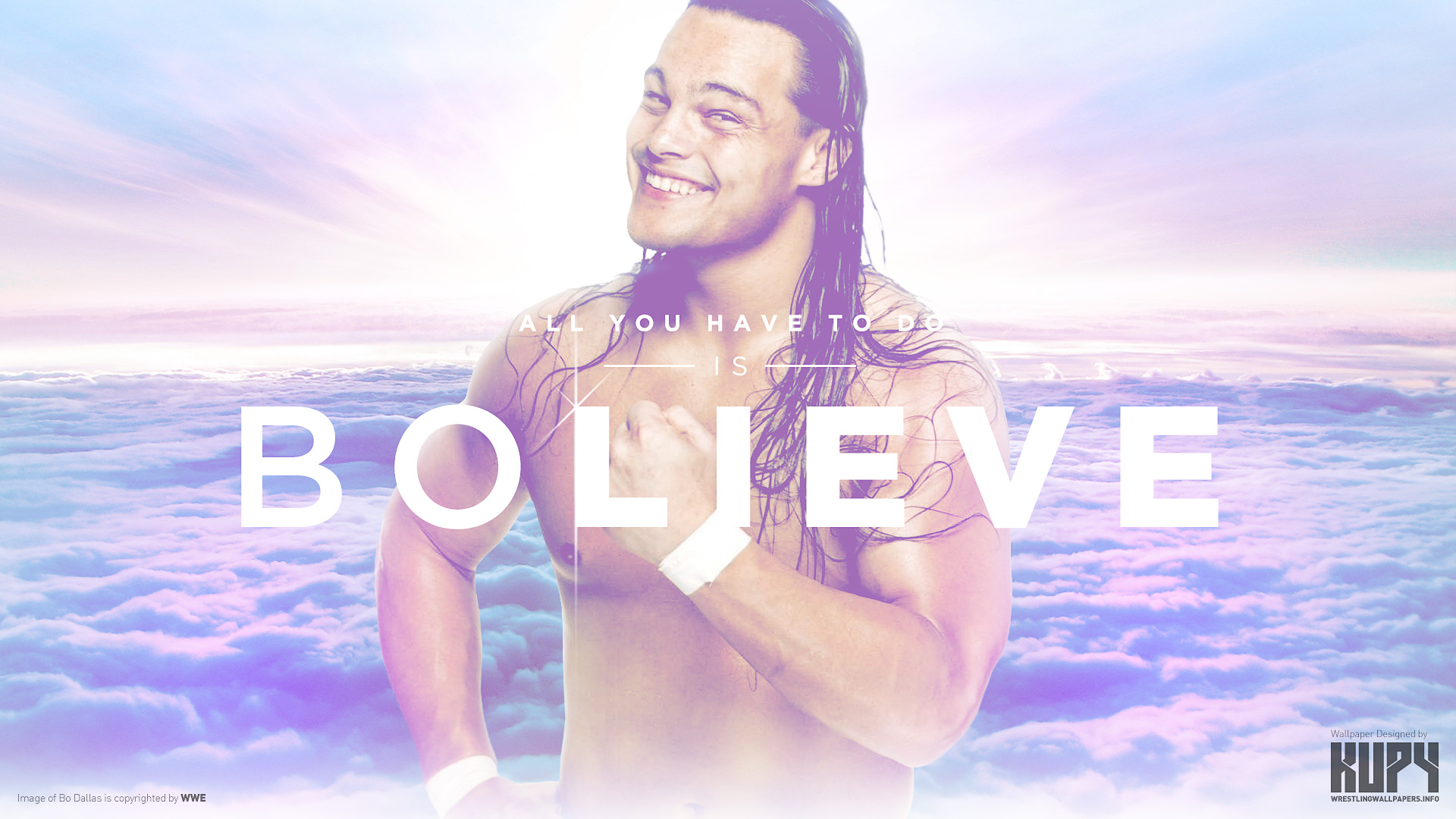 [Image: bolieve-wallpaper-1920x1080.jpg]