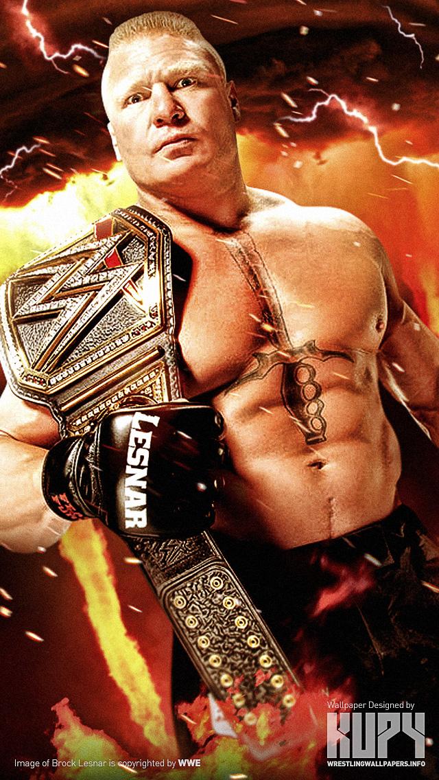 KupyWrestlingWallpapersINFO The Newest Wrestling Wallpapers On