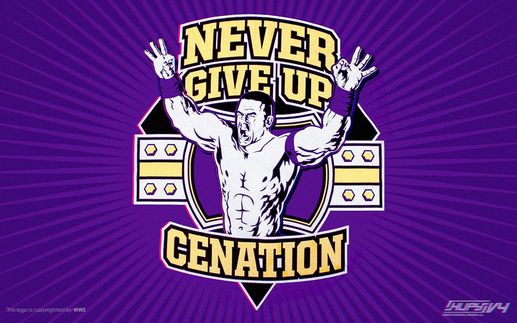 Good Wallpaper Logo John Cena - cenation-3d-wallpaper  Gallery_204244.jpg