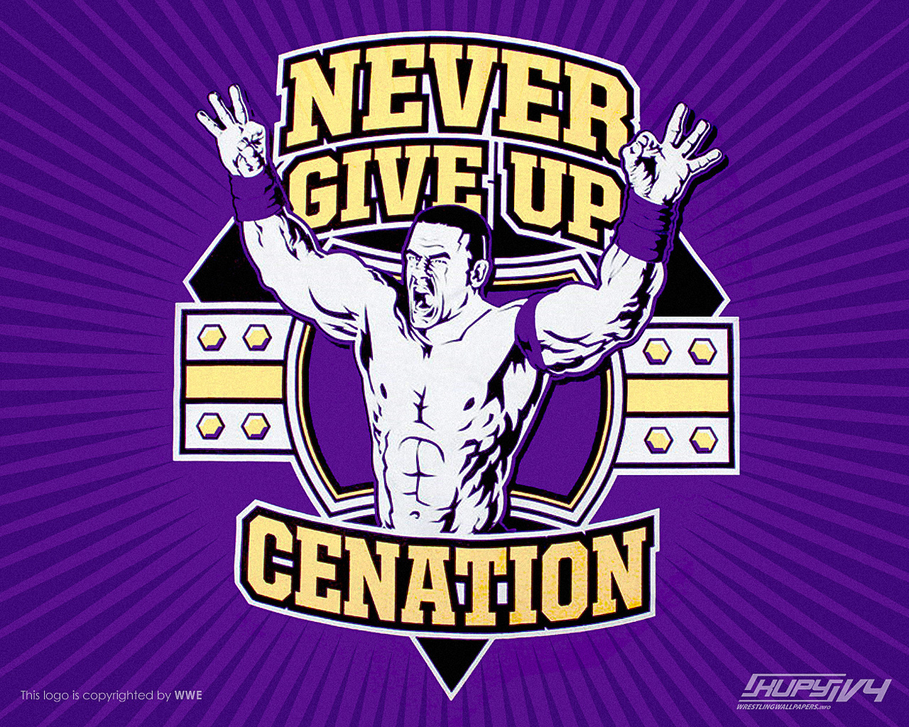 http://www.kupywrestlingwallpapers.info/wallpapers/cenation-wallpaper-1280x1024.jpg