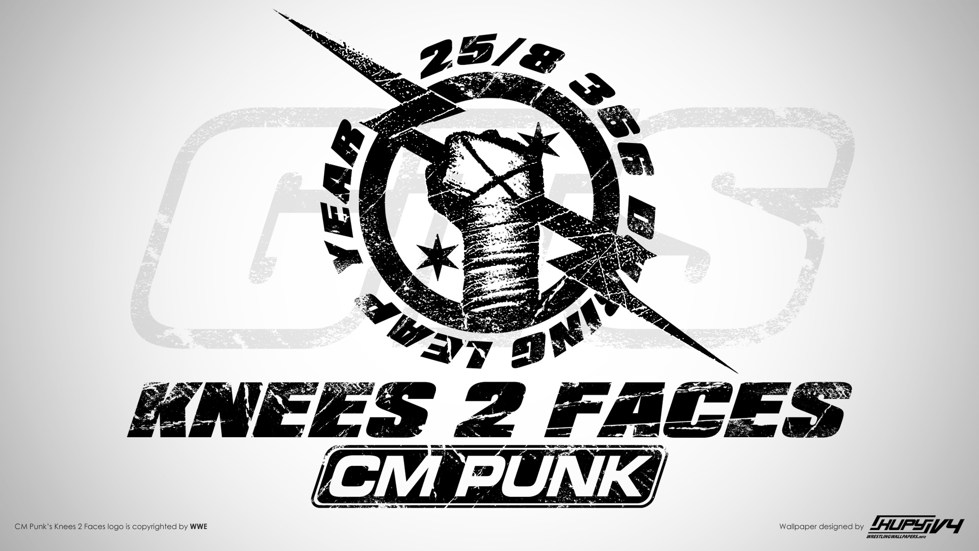 Kupywrestlingwallpapersfo the newest wrestling wallpapers on knees to faces cm punk wallpaper 19201200 19201080 voltagebd Choice Image