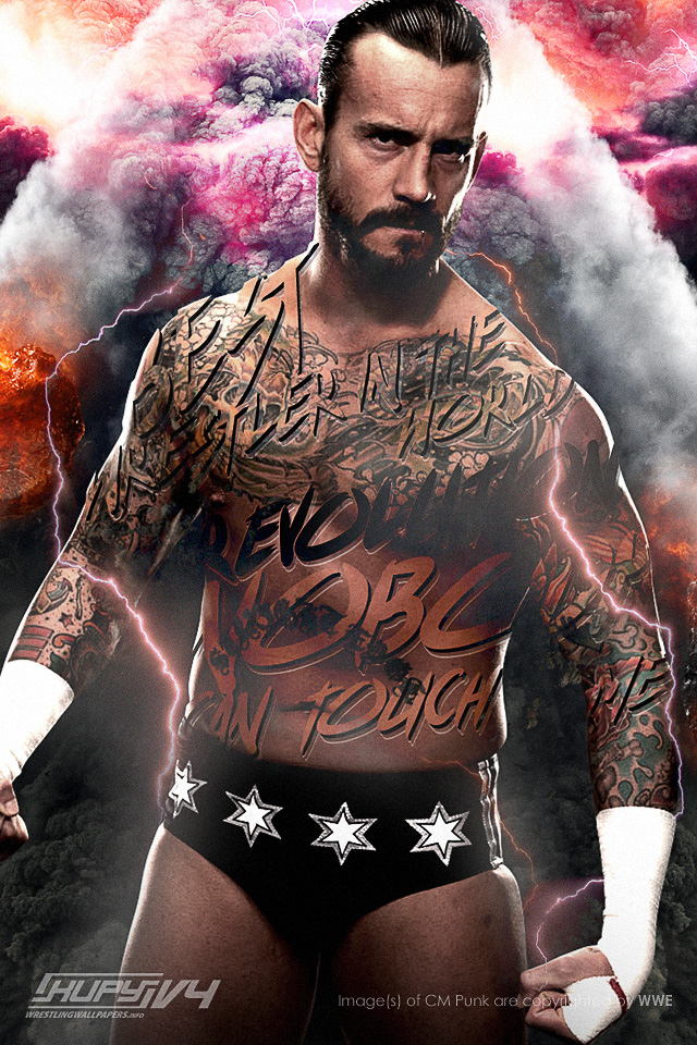 Kupywrestlingwallpapersfo the newest wrestling wallpapers on touch iphone wallpaper voltagebd Choice Image