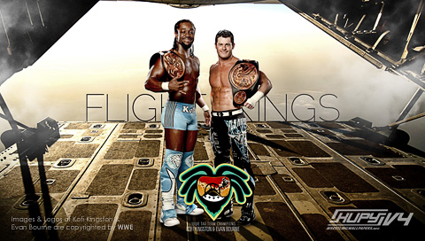 http://www.kupywrestlingwallpapers.info/wallpapers/kofi-kingston-evan-bourne-wallpaper-PSP.jpg