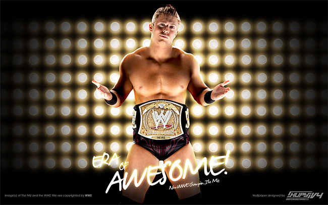 miz-wwe-champion-wallpaper-preview.jpg