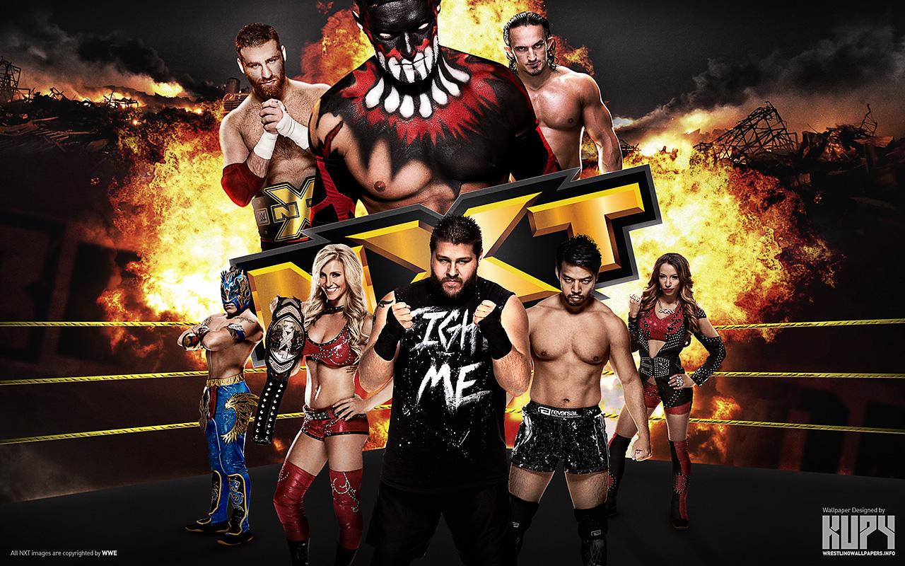 kupywrestlingwallpapers info the newest wrestling