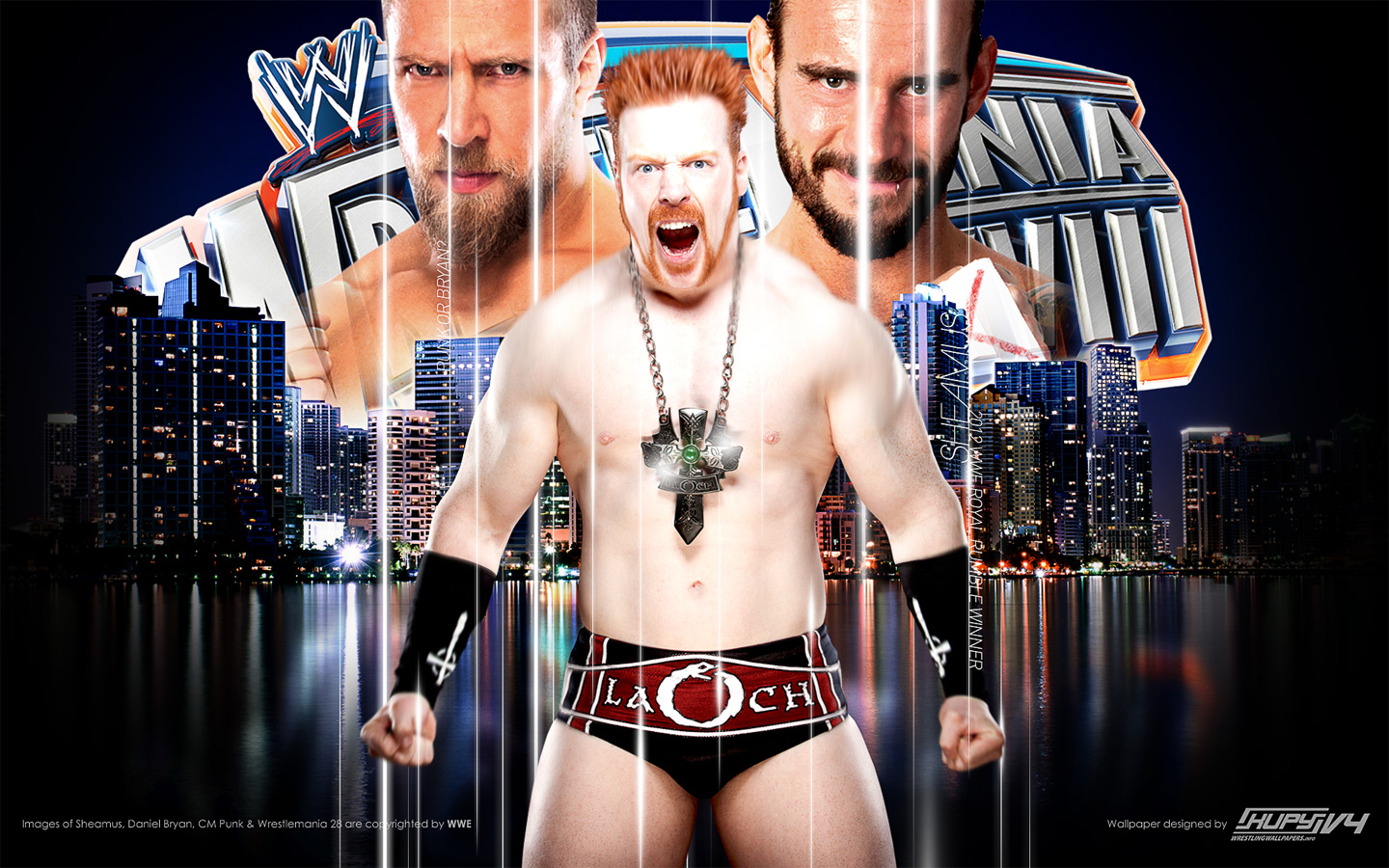 http://www.kupywrestlingwallpapers.info/wallpapers/sheamus-royal-rumble-winner-wallpaper-1440x900.jpg