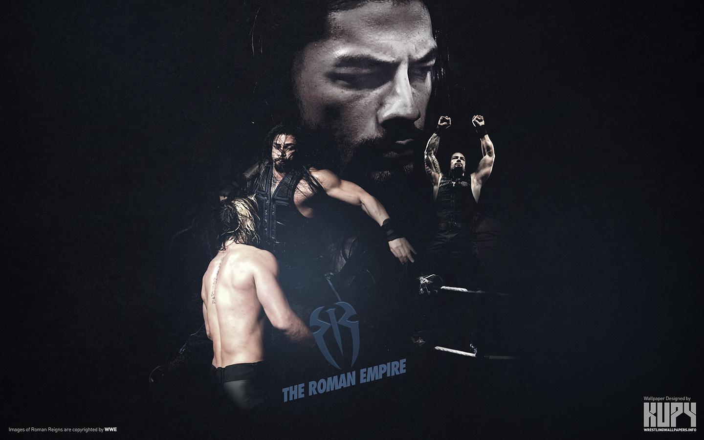 John Cena - Wrestling Wallpapers