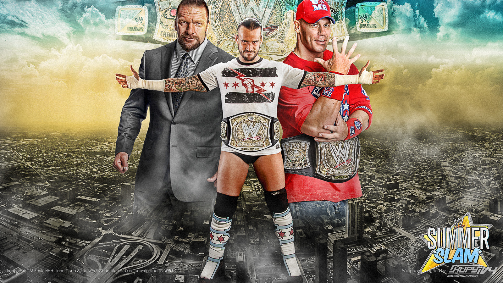Kupywrestlingwallpapersfo the newest wrestling wallpapers on cm punk wallpaper 19201200 16801050 1600900 voltagebd Choice Image