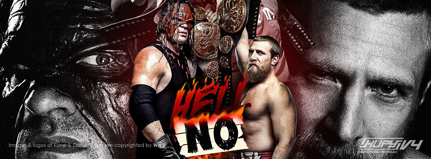 Catch (WWE, ECW, TNA) - Page 31 Team-hell-no-facebook-timeline-cover