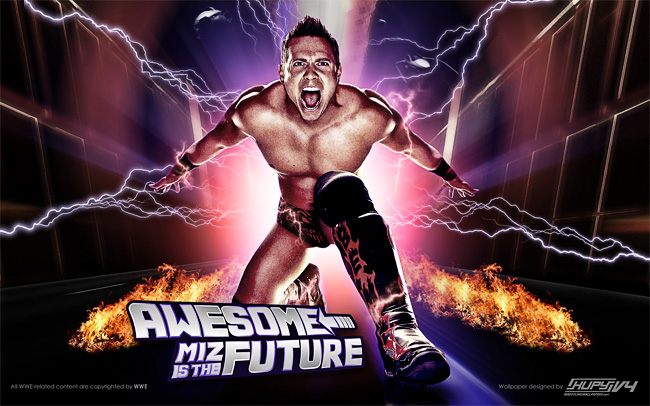 the-miz-awesome-wallpaper-preview.jpg
