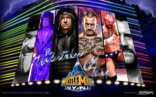 wrestlemania-29-cm-punk-undertaker-wallp
