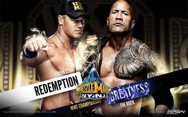 wrestlemania-29-rock-cena-2-wallpaper-pr