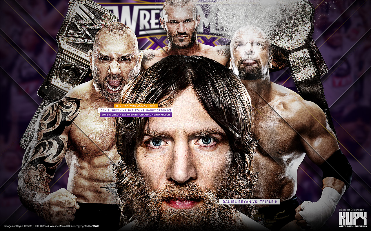 Batista Timeline Covers Facebook Timeline Cover