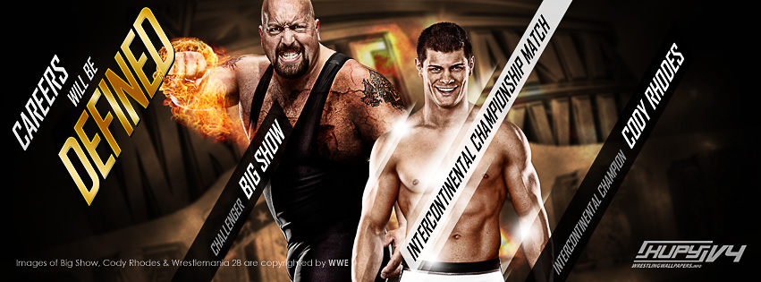wrestlemania 28 undertaker wallpaper 1080p