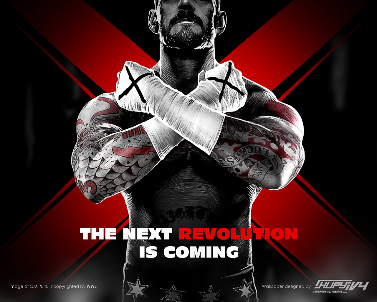 Kupywrestlingwallpapersfo the newest wrestling wallpapers on 12801024 voltagebd Image collections