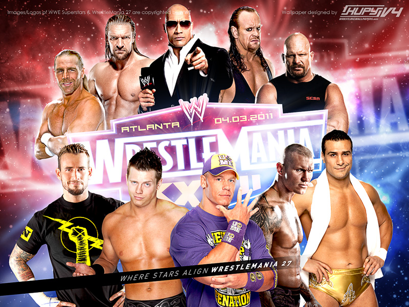http://www.kupywrestlingwallpapers.info/wallpapers/wwe-superstars-wrestlemania27-wallpaper-800x600.jpg