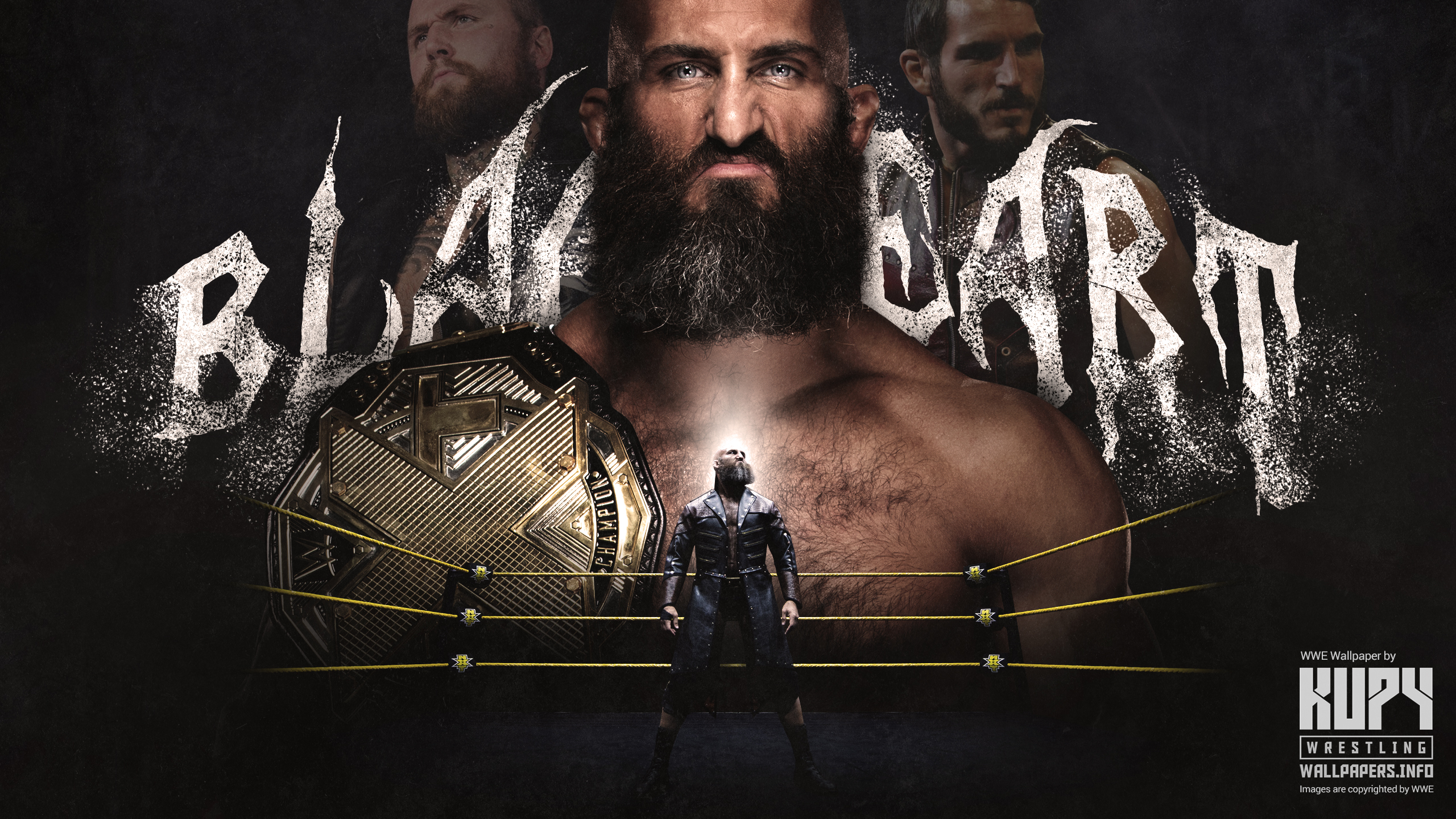 Kupy Wrestling Wallpapers The Latest Source For Your Wwe Wrestling Wallpaper Needs Mobile Hd And 4k Resolutions Available Nxt Archives Kupy Wrestling Wallpapers The Latest Source For Your Wwe