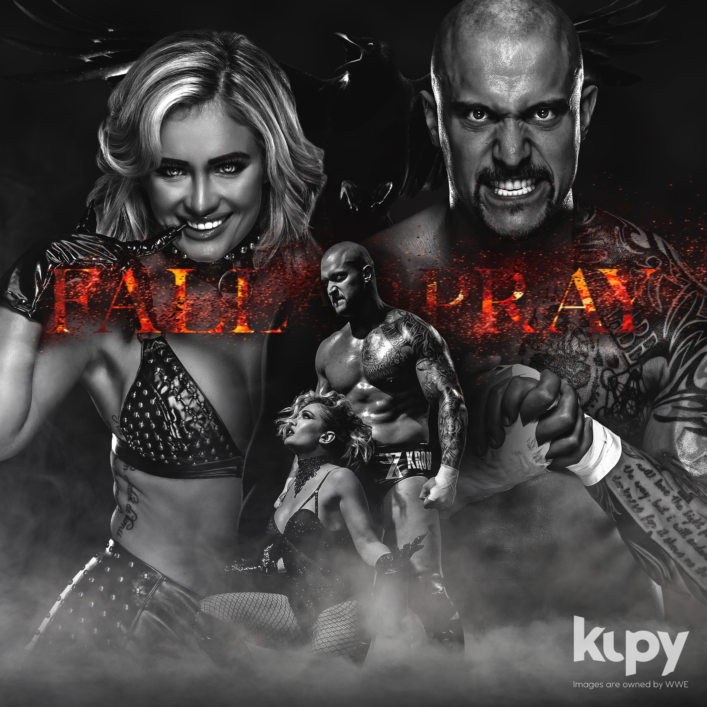 kupy wrestling wallpapers the latest source for your wwe wrestling wallpaper needs mobile hd and 4k resolutions available kupy wrestling wallpapers the latest source for your wwe wrestling wallpaper needs kupy wrestling wallpapers the latest