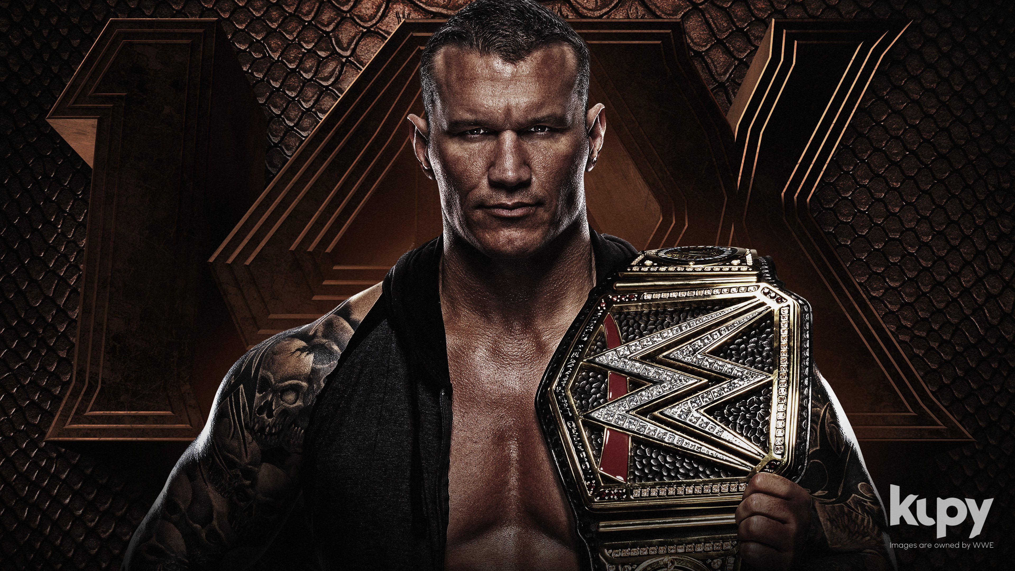 Kupy Wrestling Wallpapers The Latest Source For Your Wwe Wrestling Wallpaper Needs Mobile Hd And 4k Resolutions Available Randy Orton Archives Kupy Wrestling Wallpapers The Latest Source For Your