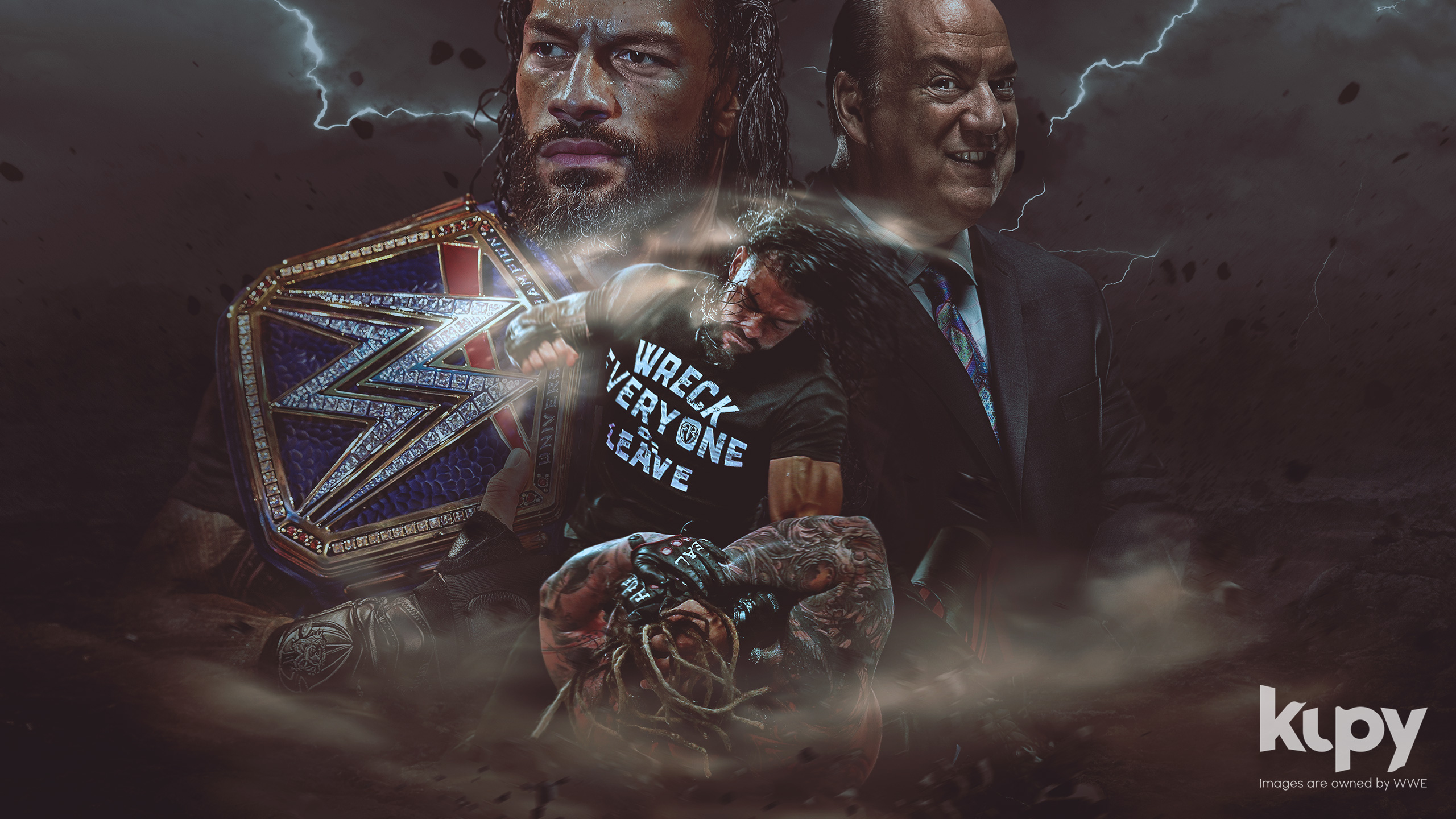 Kupy Wrestling Wallpapers The Latest Source For Your Wwe Wrestling Wallpaper Needs Mobile Hd And 4k Resolutions Available Kupy Wrestling Wallpapers The Latest Source For Your Wwe Wrestling Wallpaper Needs