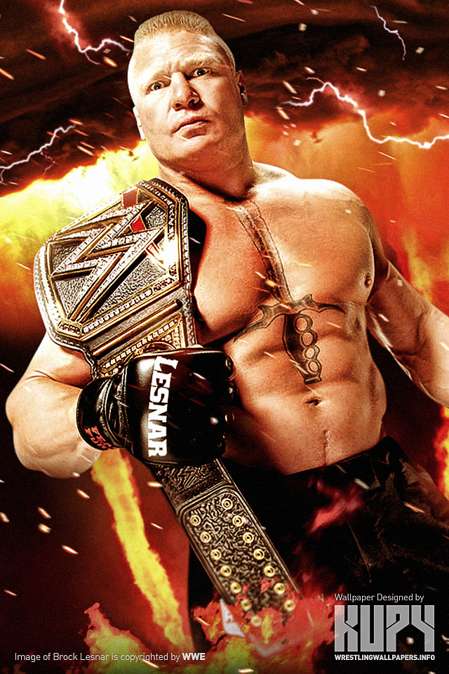 kupy wrestling wallpapers the latest source for your wwe wrestling wallpaper needs mobile hd and 4k resolutions available brock lesnar archives page 3 of 3 kupy wrestling wallpapers kupy wrestling wallpapers the latest