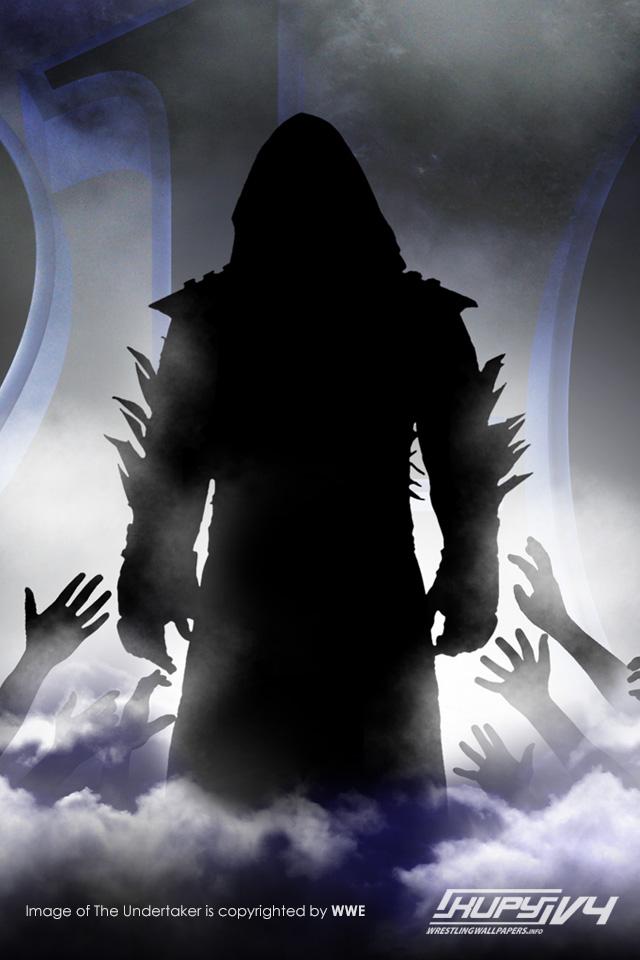 Kupywrestlingwallpapers Info The Newest Wrestling Wallpapers On Undertaker