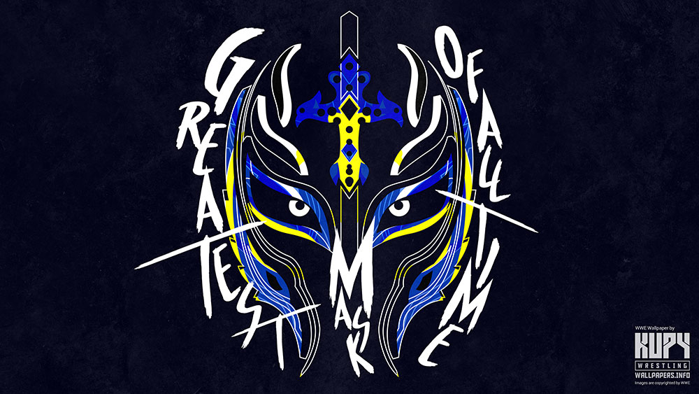 kupy wrestling wallpapers the latest source for your wwe wrestling wallpaper needs mobile hd and 4k resolutions available blog archive rey mysterio greatest mask of all time wallpaper kupy kupy wrestling wallpapers the latest