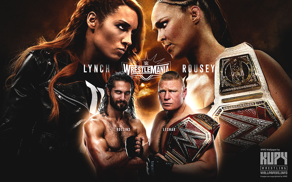 kupy wrestling wallpapers the latest source for your wwe wrestling wallpaper needs mobile hd and 4k resolutions available brock lesnar archives kupy wrestling wallpapers the latest source for your kupy wrestling wallpapers the latest